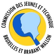 Logo_CJT_180x180